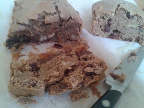 breadcake 2.jpg